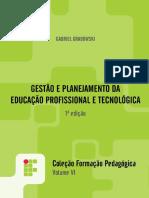 Gestão-e-planejamento-da-educação-profissional-e-tecnológica