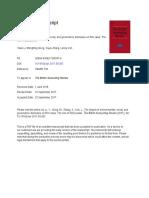 li2017.pdf