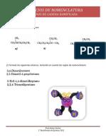 ejercicios-de-nomenclatura-de-alcanos.pdf