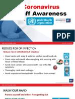 WHO Corona Virus -Employee Awareness (3).pdf