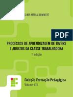 Processos_de_Aprendizagem