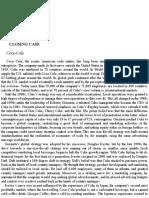 Caso_Coca_Cola.pdf