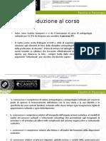 FCFD17_1109a_01.pdf