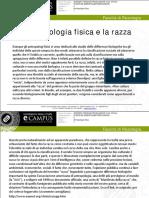 FCFD17_1109a_04.pdf