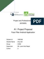 1930166_Anuj_Giri_Proposal.pdf
