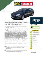 Opel_Insignia_Sports_Tourer_2_0_CDTI_Edition_DPF
