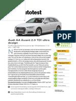 Audi_A4_Avant_2_0_TDI_ultra_design