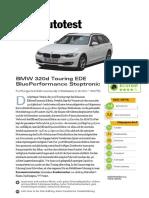 BMW_320d_Touring_EfficientDynamics_Ed_BluePerformance_Steptronic
