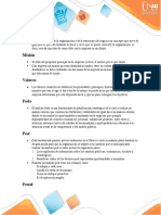Fase2_Planeacion_Estrategica L.docx