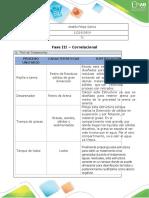 Fase-III-Correlacional...docx