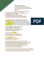 Passivugmchreibung (1).Lösung (März 21)