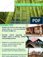Lecture 8- Bamboo as Construction Material.pdf