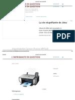 Imprimante Canon Pixma MP520.pdf