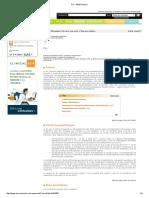 Fer - EM_Premium.pdf