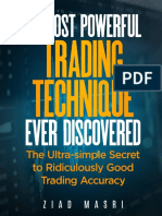 The_Most_Powerful_Trading_Technique_Ever_Discovered.pdf
