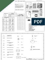 Esquemas Elétricos VVF Serial 3.pdf