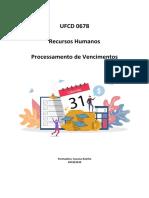 MANUAL 0678 VENCIMENTOS