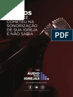 eBook_ÁudioParaIigrejasV4