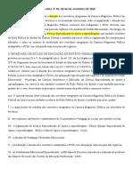 PORTARIA-Nº-03-DE-06-DE-JANEIRO-DE-2020