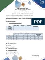 GUIA DE DESARROLLO EJERCICIO 2 DUALIDAD A UN PROBLEMA DE MINIMIZACION TAREA 2 16-01 2020.pdf
