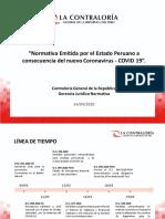 ppt COVID 14.04.2020.pdf