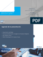 20200415 - SAP Analytics Cloud for Planning - Webinar.pdf
