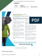 Examen parcial - Semana 4_ INV_PRIMER BLOQUE-DISTRIBUCION EN PLANTAS-[GRUPO1]