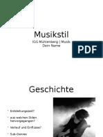 Popmusik Praesentation.pptx