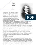 BRAHMS op.99 ANALISI I mov  1..pdf
