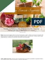 GuidaSaponeSenzaSegreti.pdf