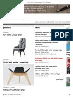 Commercial Interior Design Magazine _ Contract Magazine