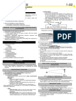 1.02 Disease Causation.pdf