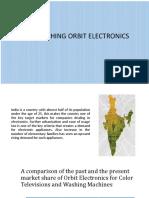 Case Study MeruprantaPDF.pdf