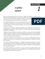 La phase de prise de connaissance.pdf