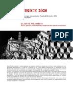 IX Convegno Internazionale CIRICE 2020   ita.pdf