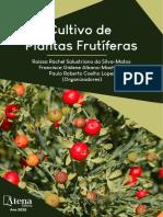Cultivo-de-Plantas-Fruti769feras.pdf (1).pdf