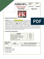 FUERZA-PK-Ficha_Tecnica-BIO-CROP