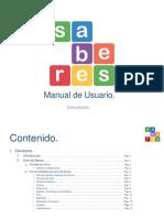 Perfil Estudiante (2).pdf