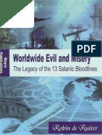 WorldwideEvilAndMisery.pdf