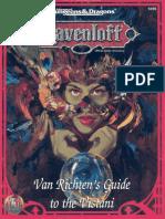 Van_Richten's_Guide_to_the_Vistani.pdf