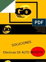 PRESENTACION_GO_MARKETING_BTL(2)