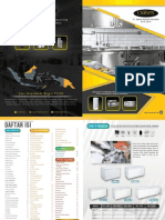 Catalog 2019.pdf