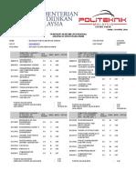 Transkrip BM (Provisional) Pelajar 01DKA15F1058.pdf