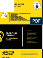 Yellow Modern Creative Corporate Social Media Strategy Presentation.pdf