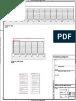 RECONSTRUÇÃO_MUROS-A2.pdf
