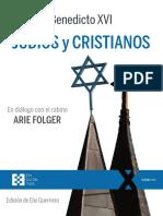 judios_y_cristianos.pdf