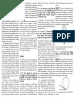 problems on mechanics.pdf
