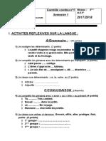 devoir-1-parlier-1-francais-1trim-5aep.docx