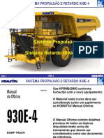 04_930E_830E-AC _Sistema Invertex.Inter