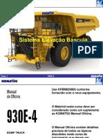 06_930E-4 Sistema Hidraulico